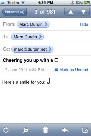 How To Be A Good Texter Flirt