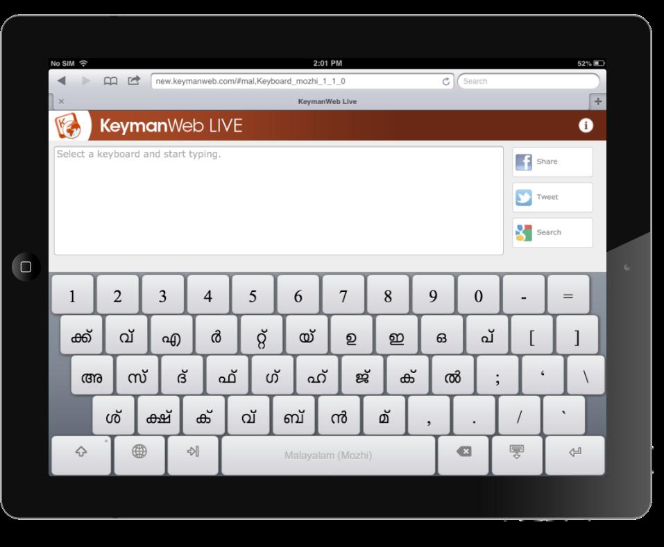 Ka Tamil Fonts Keyman Free Download