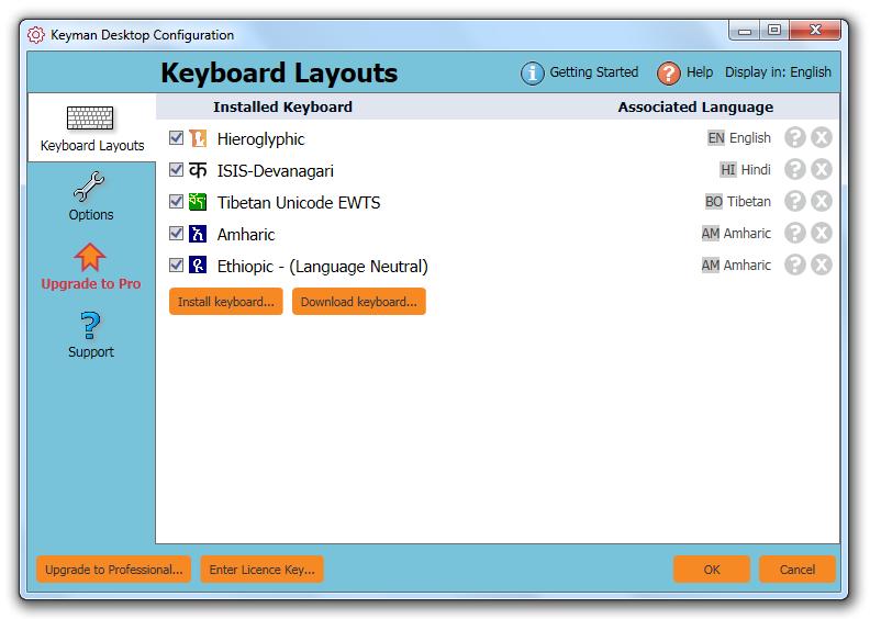download keyman desktop 9.0